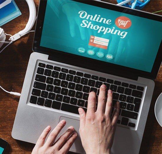 Tertipu, Pembeli Laporkan Pemilik Toko Online Butik Rara Surabaya ke Polisi