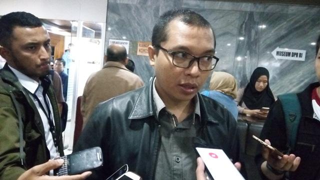 """PPP Sayangkan Politikus Sekelas SBY """"Baperan"""""""