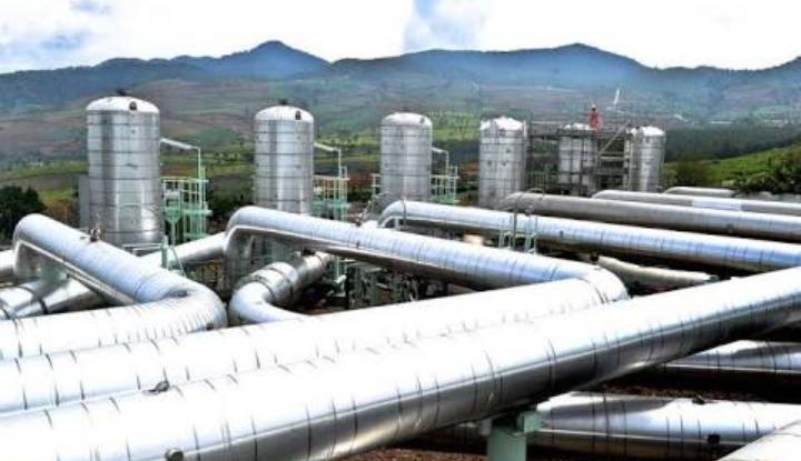 Proses Gugatan PT Bumigas Dinilai Hambat Proses Investasi Proyek Pemerintah