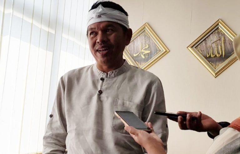 Dedi Mulyadi Soroti Cara Polisi Perlakukan Tiga Tersangka Insiden Susur Sungai Sempor