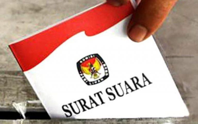 DPT di Pilkada Bandarlampung Ditetapkan Sebanyak 647.278 Pemilih