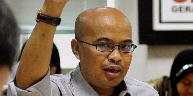 Anggota FPI Tewas, DPR Pertanyakan Pembekalan Khusus Laskar
