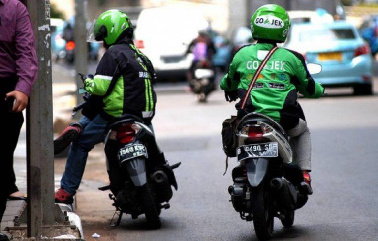 Bukan Soal Tarif, Peneliti IST Minta Kuota Driver Ojek Online Dibatasi