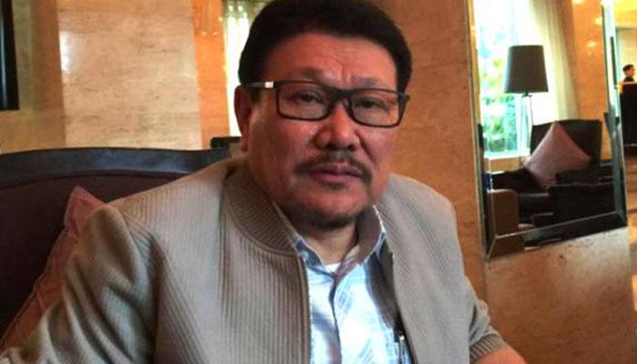 DPRD Apresiasi Langkah KPK Selidiki Dugaan Korupsi Rehab Sekolah di Jakarta