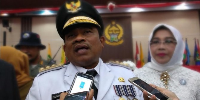 Pelantikan Pejabat oleh Pj Gubernur Sulsel Dinilai Tak Etis