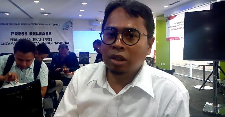 Pertamina Disarankan Cari Partner Terbaik untuk Kelola Blok Rokan
