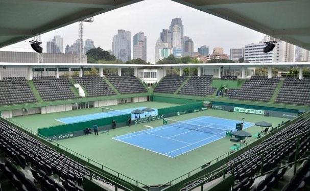 PLN Siapkan Pasokan Listrik Venue Asian Games Hingga Lima Lapis