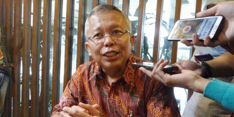 Pembentukan Pansus Jiwasraya Masih Dibahas Informal antar Fraksi di DPR