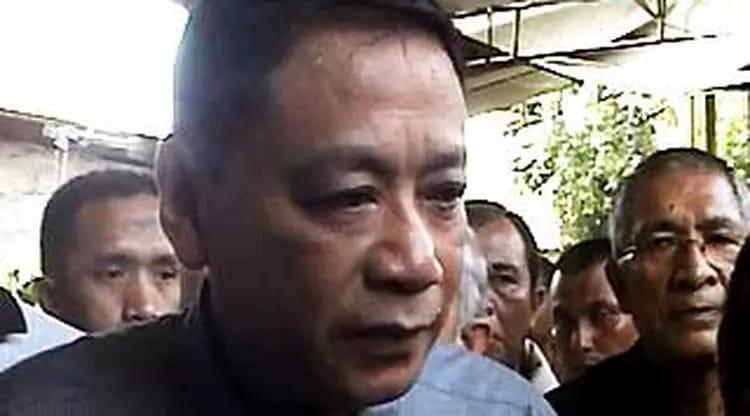 Mantan KasatPol PP DKI Minta Rocky Gerung Tak Lagi Diundang di Acara ILC