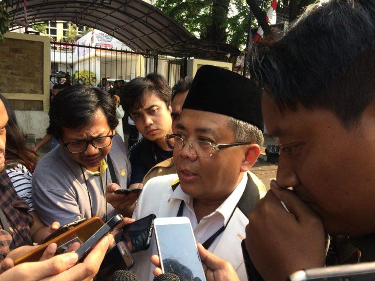 Masa Jabatan Presiden Ditambah, PKS: Kami Komitmen Jaga Semangat Demokrasi