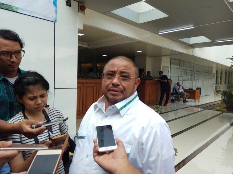 Masih Diolah, PKS Pastikan Timses Prabowo-Sandi Belum Terbentuk