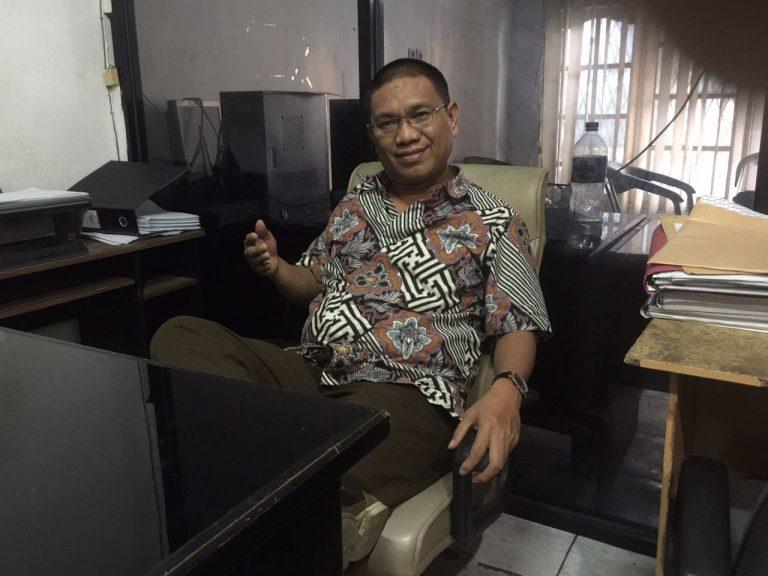LRT Gagal Beroperasi, PT Jakpro Dituding Lakukan Wanprestasi