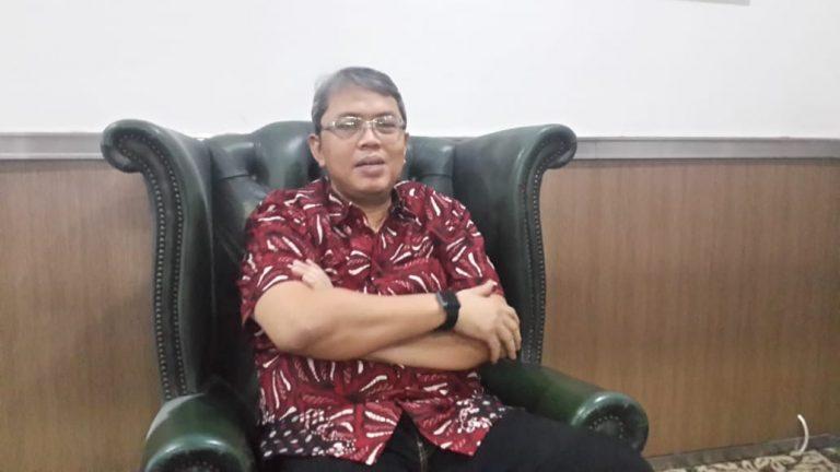 PKS Siapkan Enam Nama Kandidat Pengganti Sandi