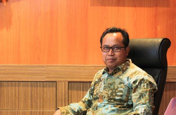 PT DJakarta Llyod Komitmen Kembangkan Pasar di Usia ke-68 Tahun