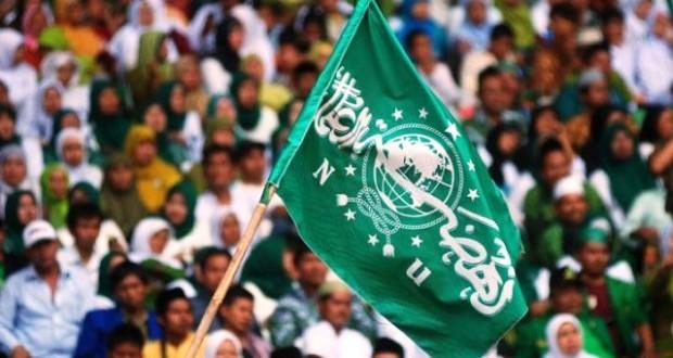 Politikus Gerindra Ingatkan NU untuk Tetap Netral
