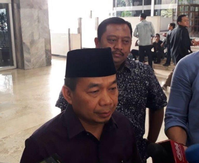 Fraksi PKS Nilai Meiliana Telah Menista Agama Islam