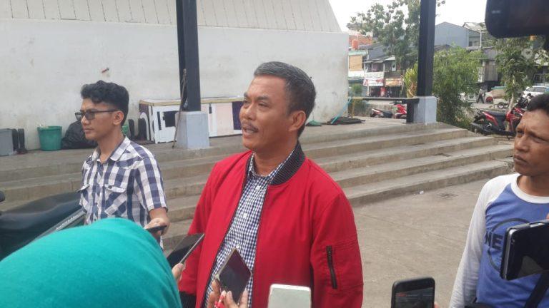 Ketua DPRD Jakarta: Ahok Memang Perlu Pendamping