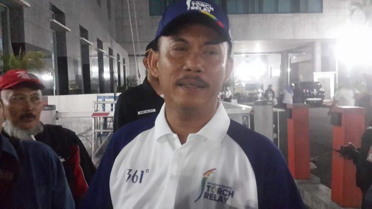 Ini Kriteria Wagub DKI Jakarta yang Diinginkan PDIP