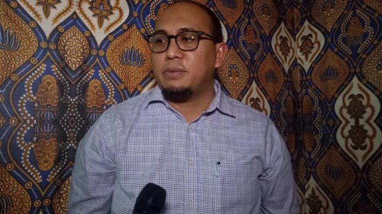 Gerindra: Pertemuan Prabowo Dengan Jokowi Tentu Akan Disampaikan ke Koalisi