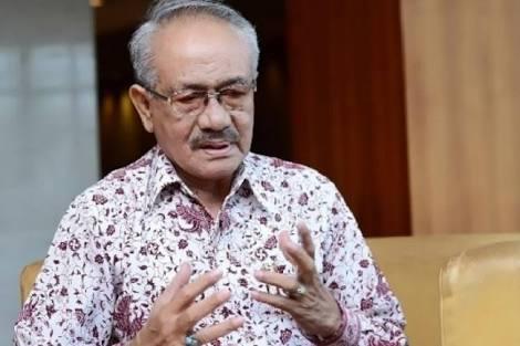 Kata Pengamat Soal Perombakan Direksi PT Jakpro dan PAM Jaya
