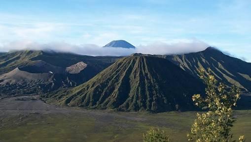 Wow, Tiga Pulau Terbaik Dunia Ada di Indonesia