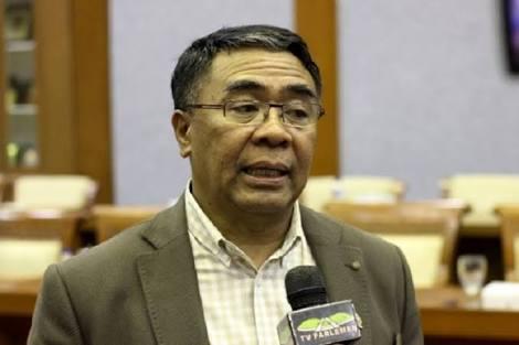 Hormati Putusan MK, Gerindra Tetap Larang Kadernya Calonkan Mantan Napi