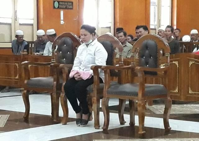 MAARIF Institute: Perlu Aturan Resmi Pelantang Tempat Ibadah