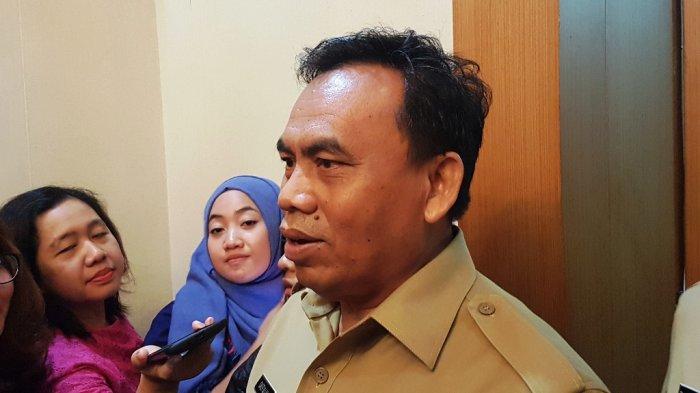 Jawab Sentilan Megawati, Sekda DKI: Pemprov Kepengen Monas Benar-benar Terkenal di Dunia