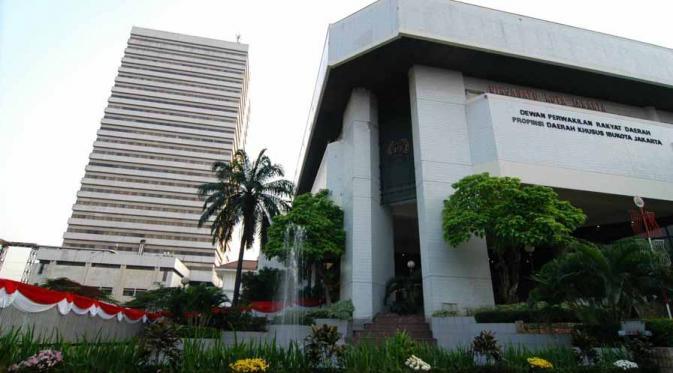 Anggota DPRD DKI Sebut Jakarta Sudah Siap Tak Jadi Ibu Kota