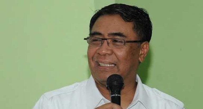 Guru Diminta Berperan Aktif Atasi Darurat Nilai-nilai Pancasila