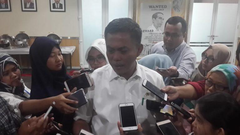 DPRD DKI Marah, Duit Rakyat Rp 4,4 Triliun Ngendap di BUMD