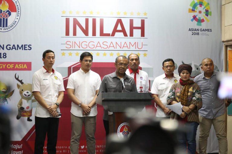 BOPI Deadline PSSI Satu Pekan untuk Selesaikan Masalah Suporter