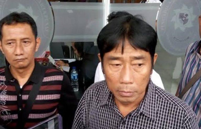 Bamus Betawi Tak Dapat Dana Hibah, Haji Lulung: Anggaran DKI Defisit