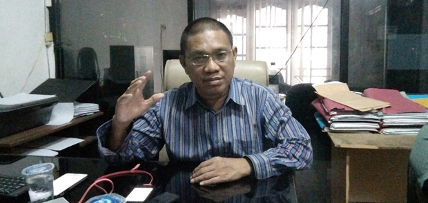Jakarta PPKM Darurat, Pengamat Tantang Anies Cegah Kunker Dewan