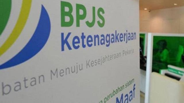 Dana CSR BPJS Ketenagakerjaan Disarankan untuk Peremajaan Alat