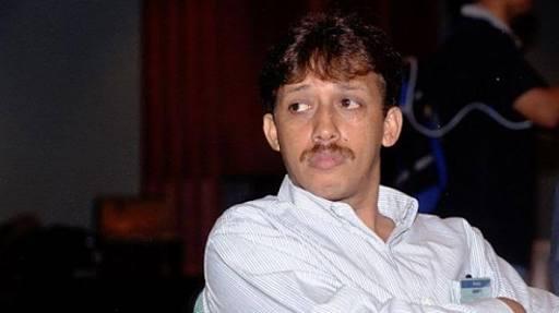 14 Tahun Pembunuhan Munir