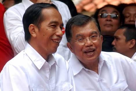 BEM PTAI akan gelar Musyawarah Evaluasi 4 Tahun Pemerintahan Jokowi-JK