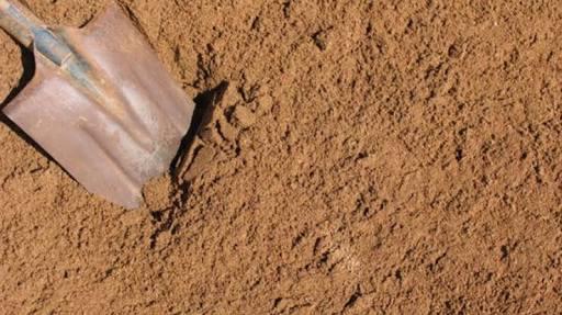 Pemkot Depok Target Perolehan PBB 2021 Capai Rp 365 Miliar