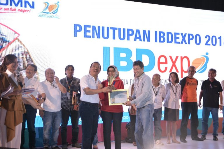 Jasa Marga Raih Juara 2 'Social Media Blast' Terbanyak