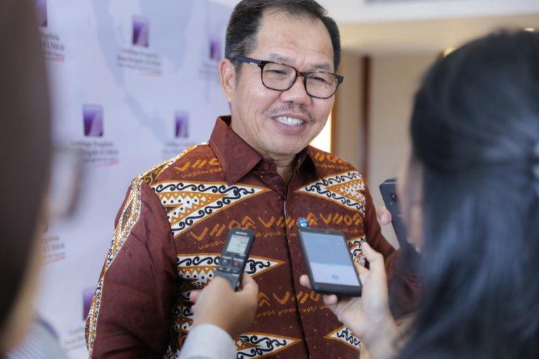 LPDB KUMKM Siapkan Rp300 M Kembangkan Sektor Unggulan Jatim