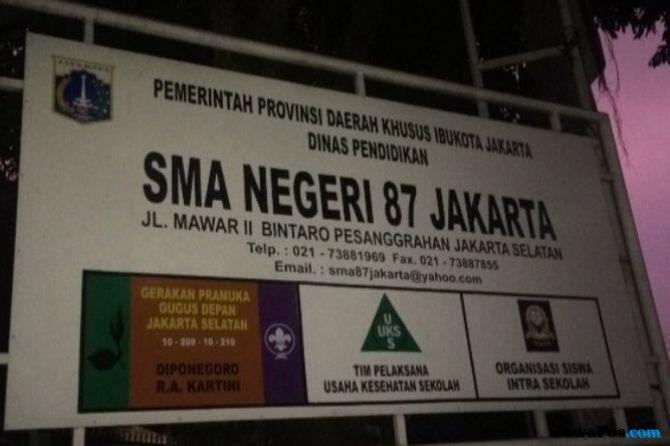 Bawaslu: Doktrin Guru Anti Jokowi Tak Terbukti