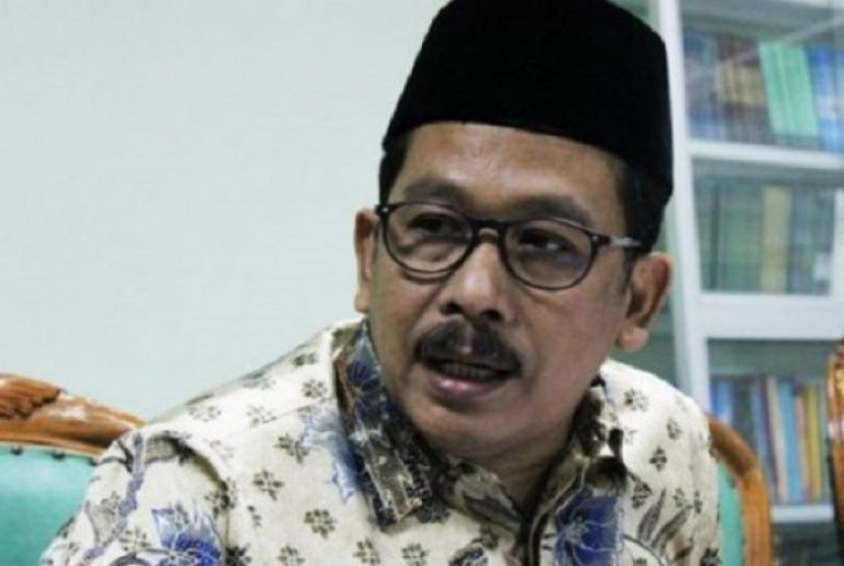 MUI Prihatin Wasit Diskualifikasi Atlet Blind Judo Indonesia karena Tolak Buka Hijab