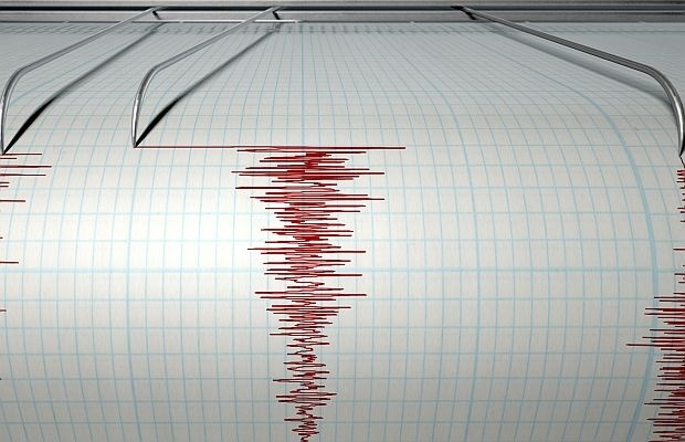 Selain Situbondo, Beberapa Daerah Ini juga Rasakan Guncangan Gempa