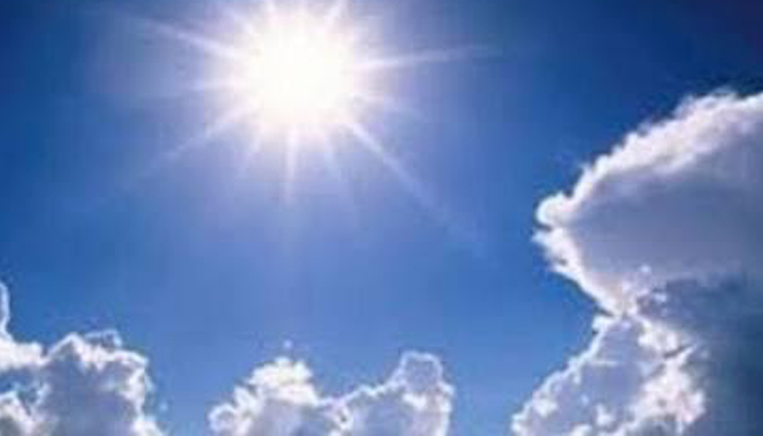 Image result for cuaca panas jawa desa