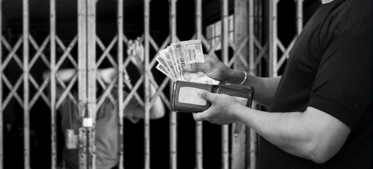 Waspada, Konsultasi Melalui Medsos kini jadi Modus Baru Trafficking