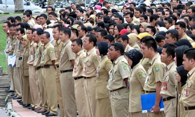 Masyarakat Sumsel Apresiasi Pemerintah Berhasil Jalankan Reformasi Birokrasi