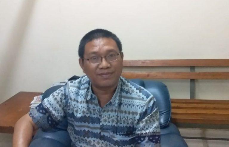Duit Rakyat Rp 4,4 Triliun Ngendap di BUMD, Pengamat: Ini Bisa Masuk Ranah Pidana