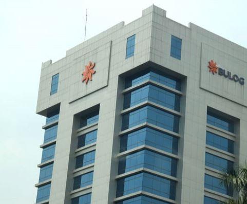 DPR Dorong BULOG jadi Badan Pangan Nasional