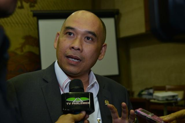 BI Ogah Berikan Pinjaman ke Prabowo, Gerindra: Jangan Telan Mentah