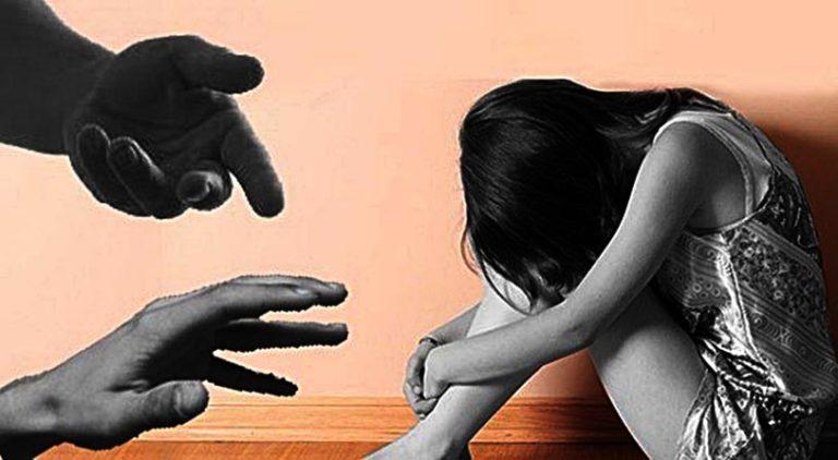 Kasihan, Siswi SMP di Blitar Di-bully Teman Sekolah Usai Dilecehkan Guru